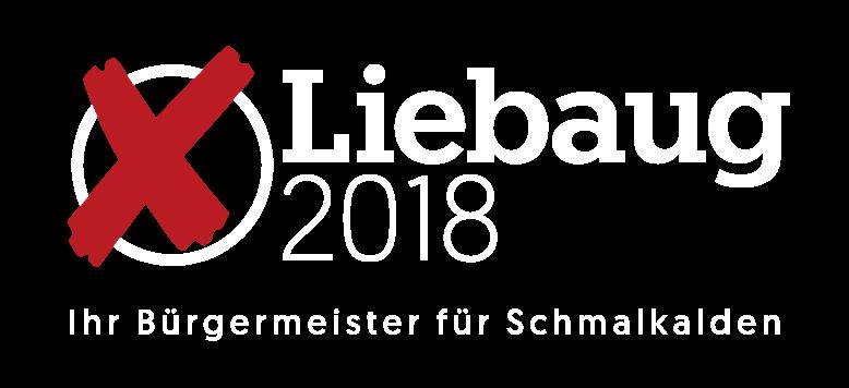 Ralf Liebaug